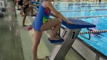Gebze'de En İyi Hizmet Veren Yüzme Kursu