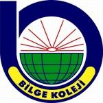 GebzeOrganizasyon-Özel Bilge Koleji-19.09.2013-4.38.36