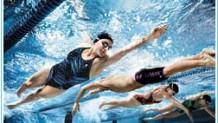Özel Yüzme Dersi