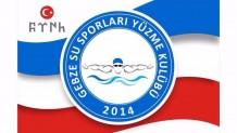 Gebze Yüzme Kursları Gebze Su Sporları ve Yıldız Kulaçlar yüzme de Antrenman Sonrası veya Müsabaka Sonrası Beslenme